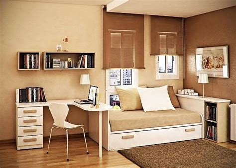 choosing paint colors for small spaces house decorating concepts include picking paint colors for