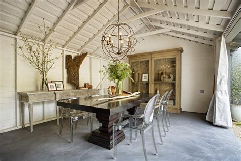 home chandelier chandelier astounding farmhouse style chandeliers