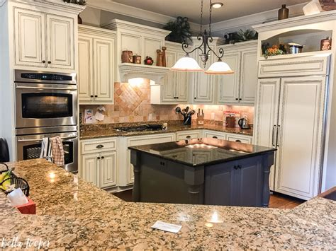 sherwin williams kitchen cabinet paint sherwin williams kitchen cabinet paint colors kitchen