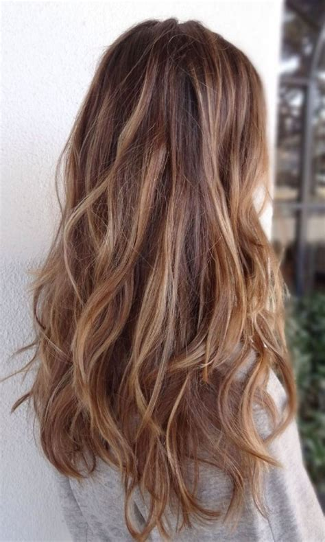 hair colourest of the year 2015 40 best hair color ideas styles weekly