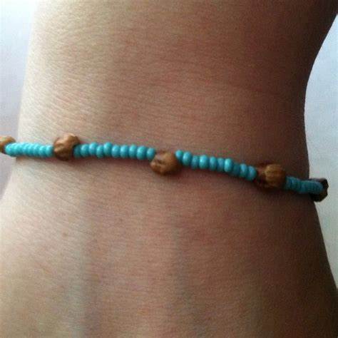 navajo ghost 25 jewelry navajo ghost bead bracelet from a