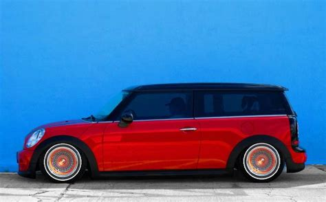 Car Photoshop Forums by Vwvortex Attention All Car Photoshop Requests