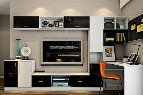 tv desk stand corner computer desk tv stand hostgarcia
