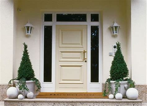 paint colors for door 30 front door ideas and paint colors for exterior wood