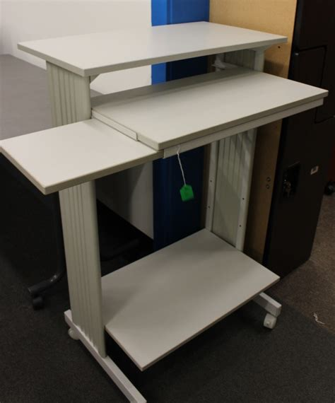 standing office desk furniture standing computer desk desks a affordable office furniture