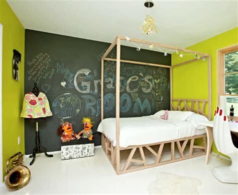 chalkboard paint ideas bedroom decorate bedroom with chalkboard paint decorate idea