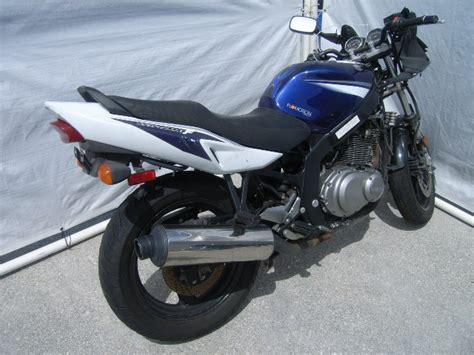 06 Suzuki Gs500f by 06 Suzuki Gs500f Gs500 500 Starter Relay Ebay