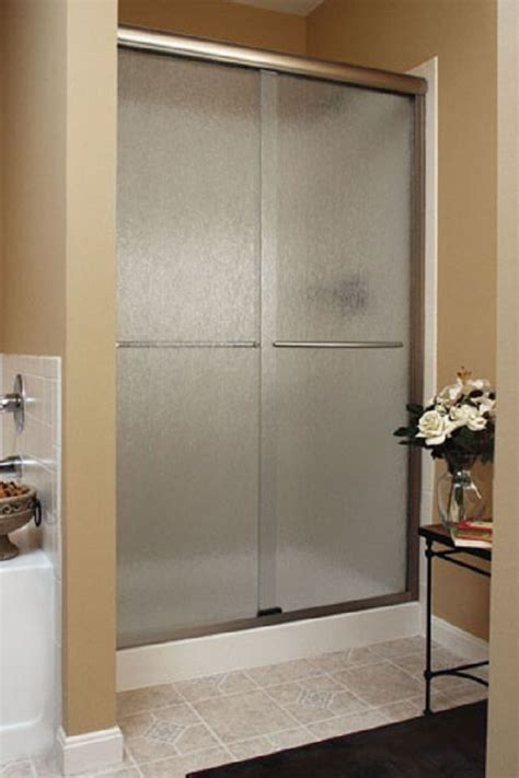 basco shower door parts 1000 images about basco on