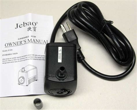 jebao pp 399 jebao submersible pp 399 images