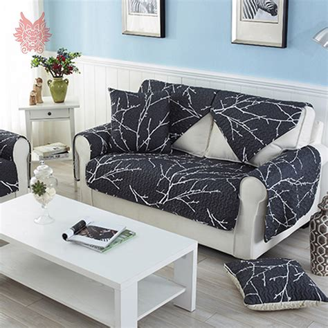 black slipcovers for sofas black sofa slipcovers leather sofa covers cool decoration