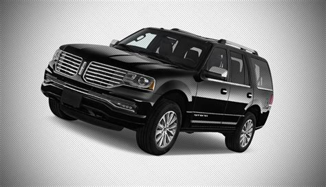 Suv Limo Rental by Large Suv Limo Rental In Chicago