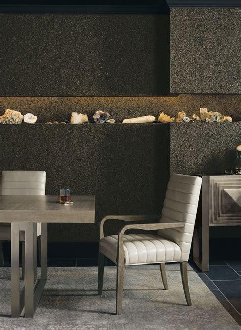 Mosaic Dining Room Table mosaic dining room bernhardt