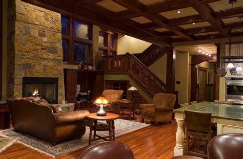 prairie style home decorating prairie style interiors ideas