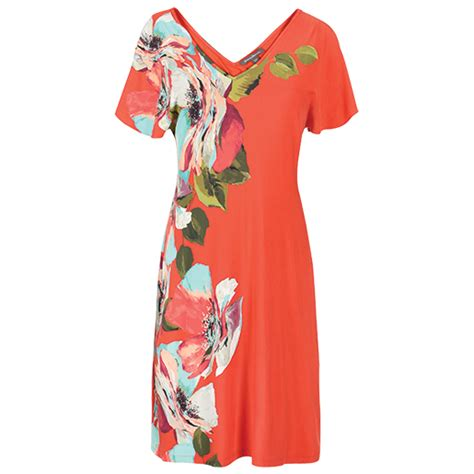 Home Interior Products Catalog tommy bahama women s madalena rose dress west marine