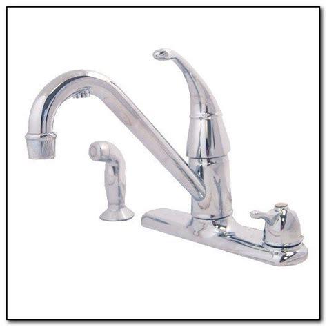 moen kitchen faucet manual moen kitchen faucet repair manual 28 images moen 7400