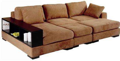 sectional sofa beds for small spaces sectional sofa beds for small spaces pictures reference
