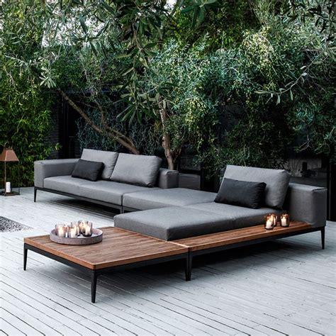 cheap contemporary outdoor furniture contemporary patio furniture clearance contemporary