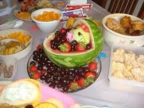 finger food ideas for finger food ideas for baby shower omega center org