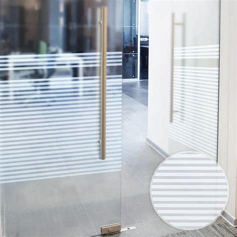 Sichtschutzfolie Fenster Lichtdurchlässig by Sichtschutzfolie F 252 R Fenster Lines Dayton De