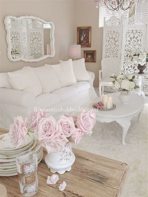 shabby chic cottage decor 25 best ideas about shabby chic cottage on