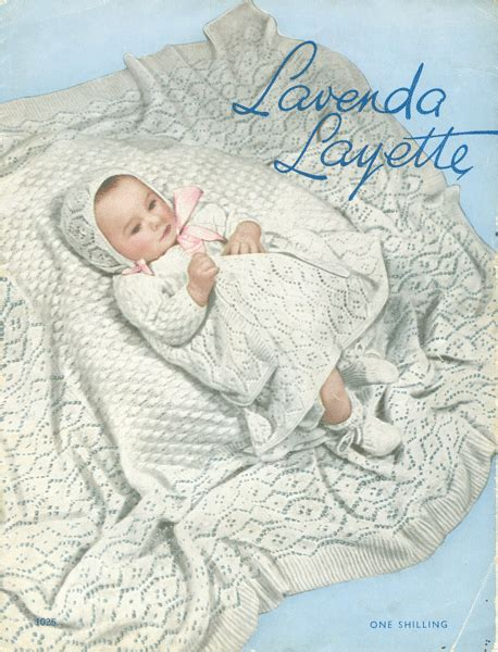 vintage knit vintage baby clothes knitting patterns from the vintage