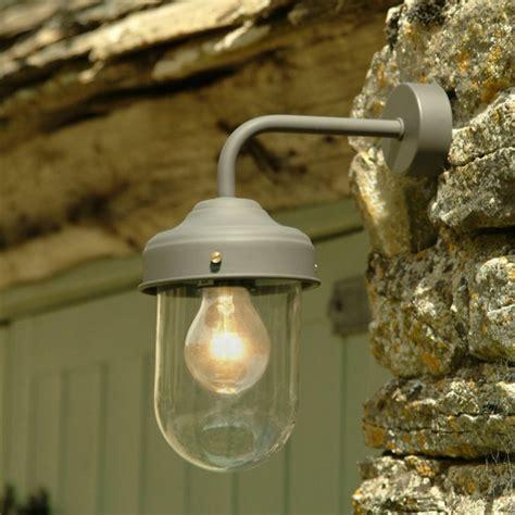 best outdoor lights 6 of the best outdoor lights garden lighting outdoor