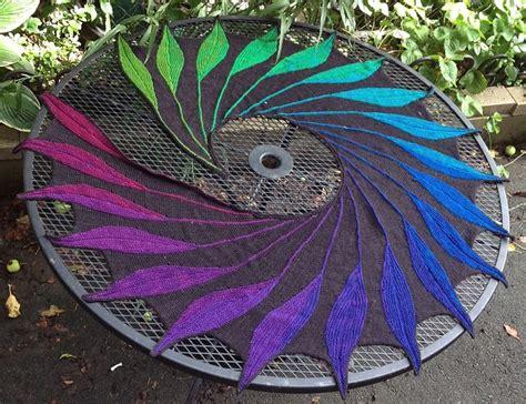 dreambird knitting pattern ravelry outlander s dreambird 2 52 schals stricken