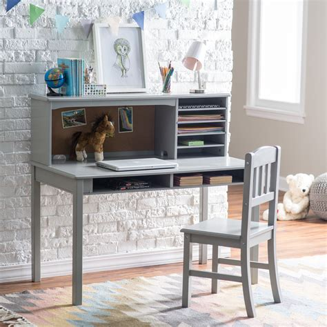 child desk and chair set child s desk and chair set whitevan