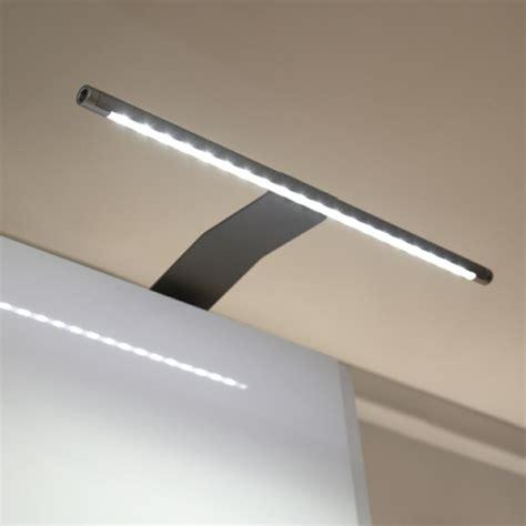 cabinet light serafino led cabinet lighting