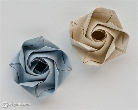 rosa origami search results for origami calendar 2015