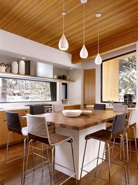 pendant lights kitchen table ideas for kitchen table light fixtures decor around the