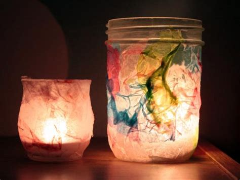 cool arts and crafts projects home arts and crafts cool arts and crafts projects cool