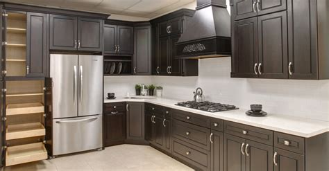 kitchen wholesale cabinets kitchen wholesale kitchen cabinets with color