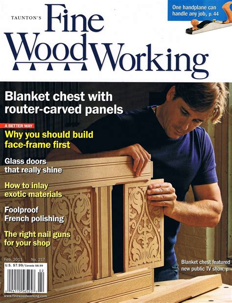 woodworking publications woodworking magazine index wooden plans do it