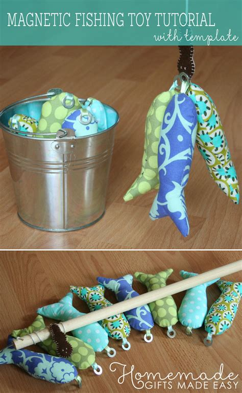 made gifts easy baby gifts to make ideas tutorials and