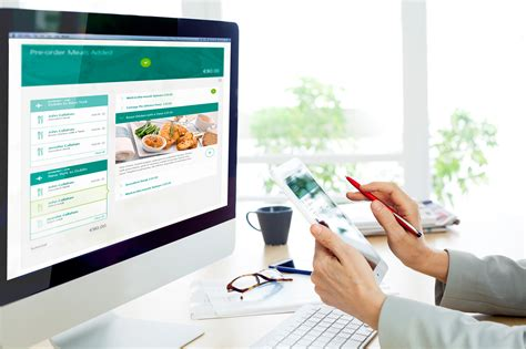 website to aer lingus has reved its website daily