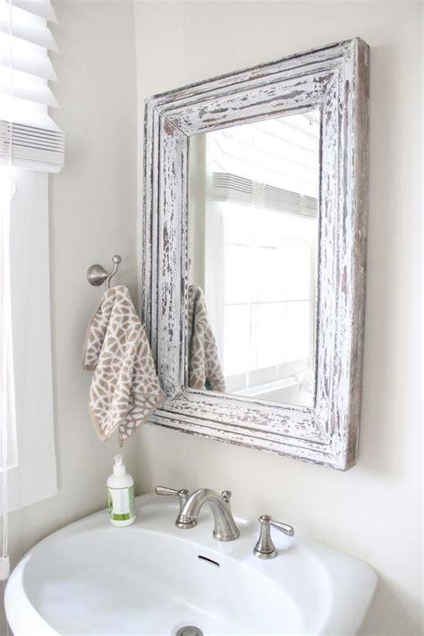 bathroom mirror designs top 19 bathroom mirror ideas and designs mostbeautifulthings