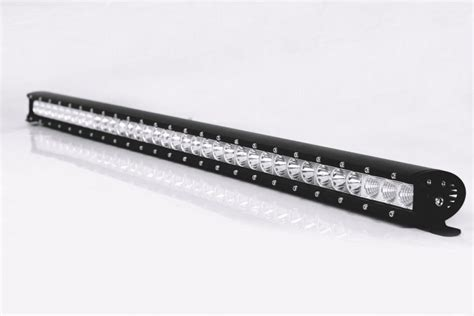 cree led light bar review best 48 inch led light bar reviews lightbarreport