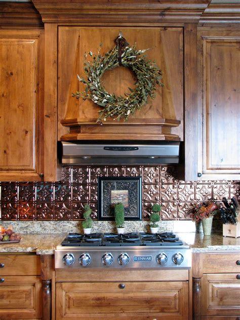 backsplash panels kitchen tin backsplash tiles kitchen tin backsplash tiles kitchen design ideas and photos