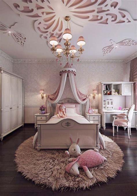 butterfly bedroom 25 best ideas about butterfly bedroom on