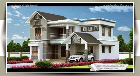home builder design house the best 28 images of home builder interior design