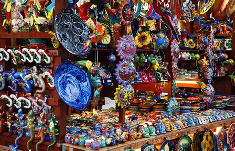 mexican arts and crafts for mexican crafts for 28 images easy crafts for to make