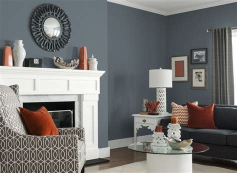 rooms painted gray 25 best ideas about gray living rooms on gray