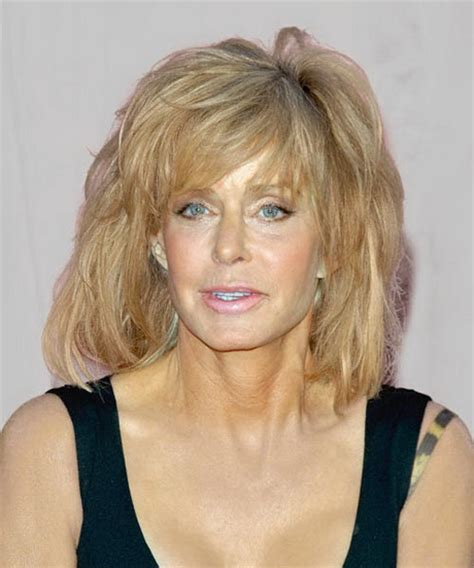 feather cut hairstyle 60 s style feathered haircuts for women over 50 short hairstyle 2013