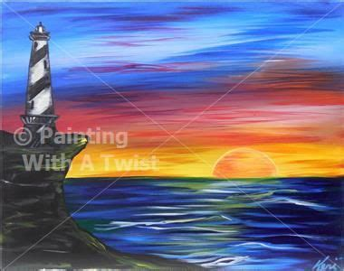 paint with a twist haddonfield nj painting idea via painting with a twist lansing mi
