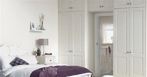 bedroom furniture homebase homebase bedroom furniture homebase bedroom furniture