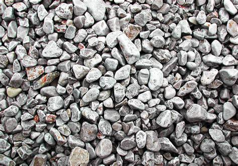 with stones vuforia howtofoldandotherstuff