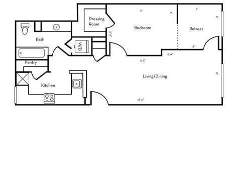 3 way bathroom floor plans 100 3 way bathroom floor plans broom way residence