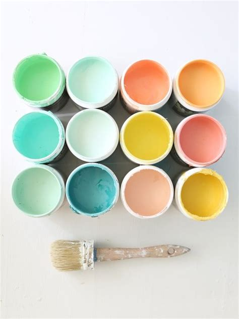 behr paint colors bright yellow bright happy paint color palette lime blue