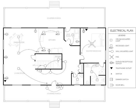 Best Small Home Floor Plans best 25 electrical plan ideas on pinterest tips for
